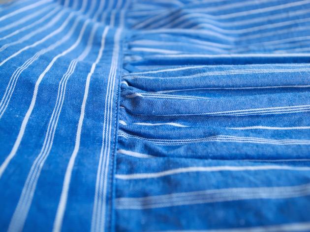 opsdebleu-StripeShirt-6
