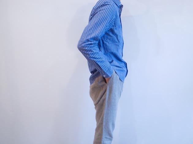 opsdebleu-StripeShirt-7