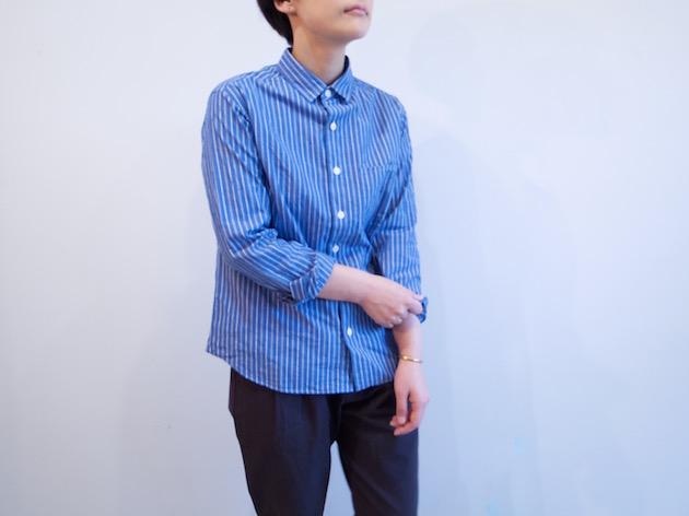 opsdebleu-StripeShirt-8