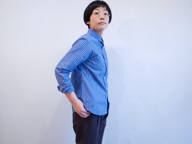opsdebleu-StripeShirt-9