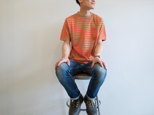 tsuki.s-フレンチストライプTシャツ-8