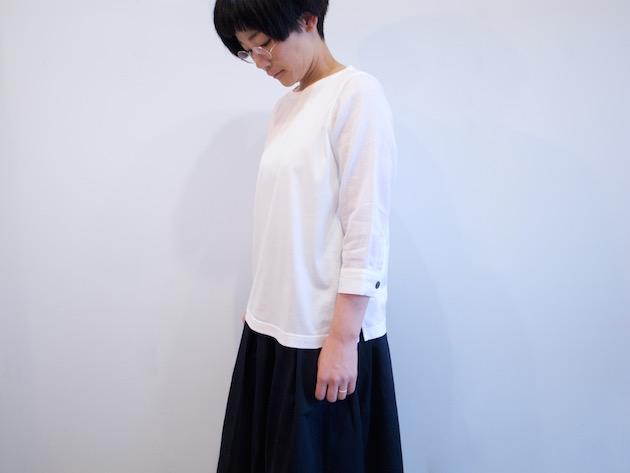 tsuki.s-ソフト天竺×布帛-9