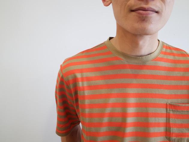 tsuki.s-フレンチストライプTシャツ-5