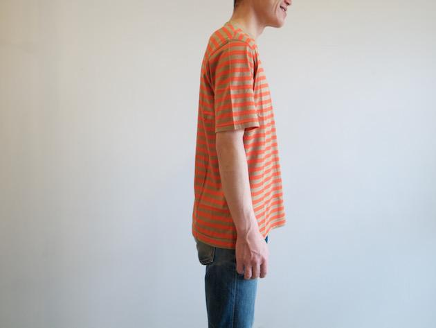 tsuki.s-フレンチストライプTシャツ-7