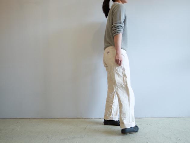 POINTER-CarpenterJeans-1