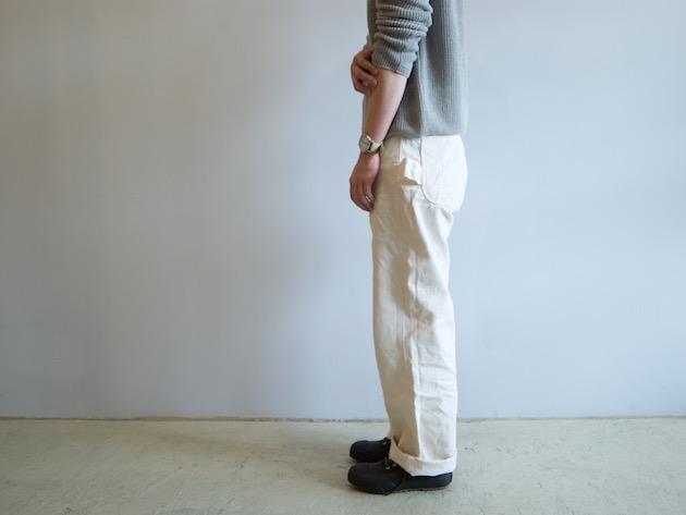 POINTER-CarpenterJeans-11