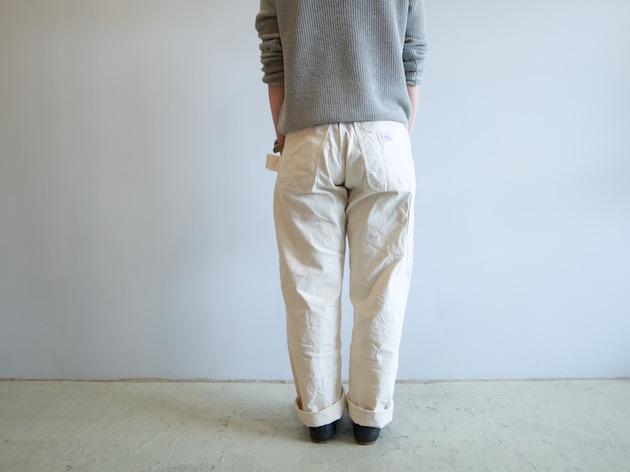POINTER-CarpenterJeans-12