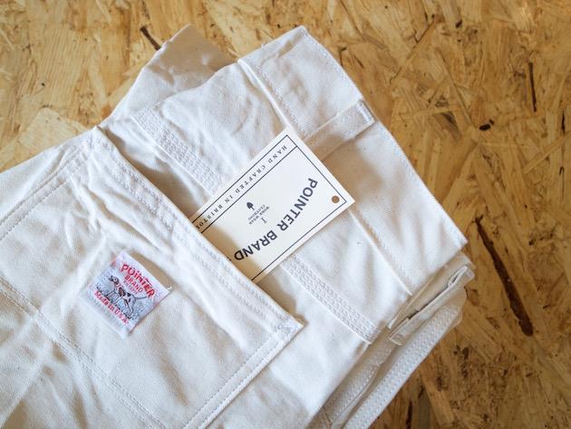 POINTER-CarpenterJeans-2