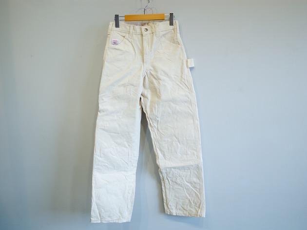 POINTER-CarpenterJeans-3