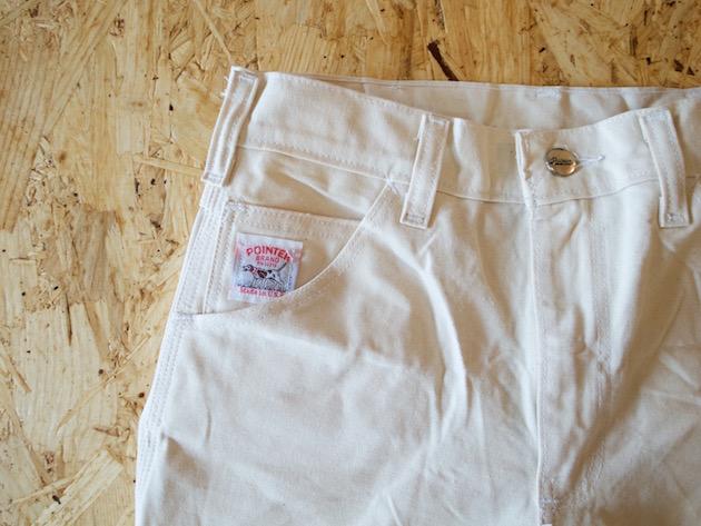 POINTER-CarpenterJeans-4
