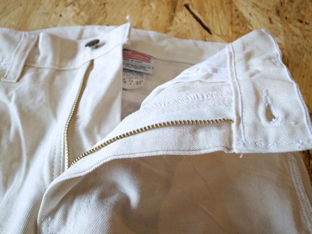 POINTER-CarpenterJeans-5