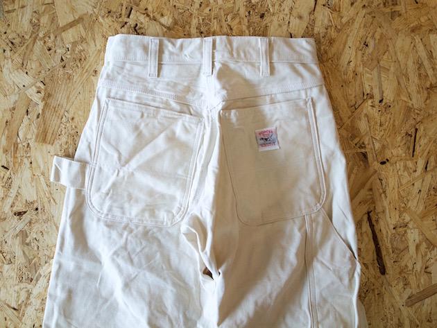 POINTER-CarpenterJeans-8