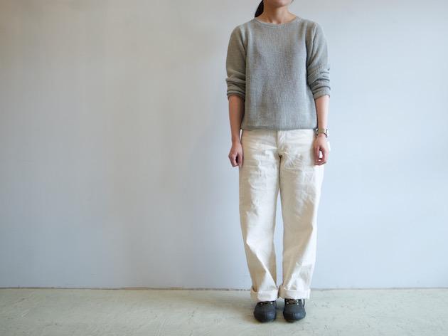 POINTER-CarpenterJeans-9