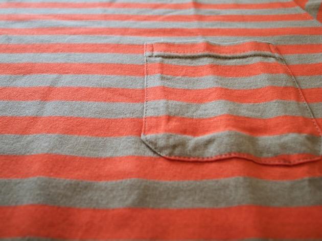 tsuki.s-フレンチストライプTシャツ-3
