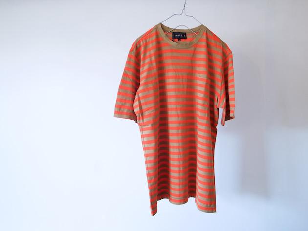 tsuki.s-フレンチストライプTシャツ-1
