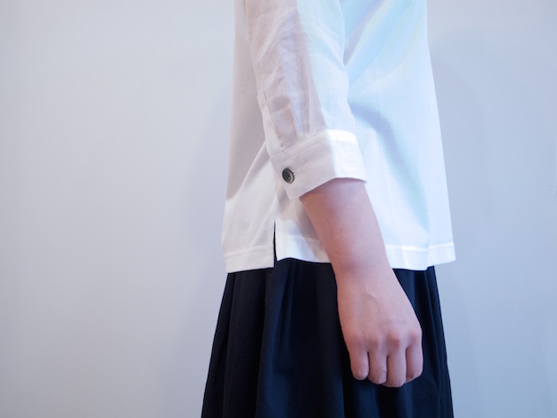 tsuki.s-ソフト天竺×布帛-8