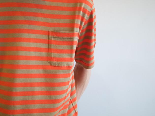 tsuki.s-フレンチストライプTシャツ-6