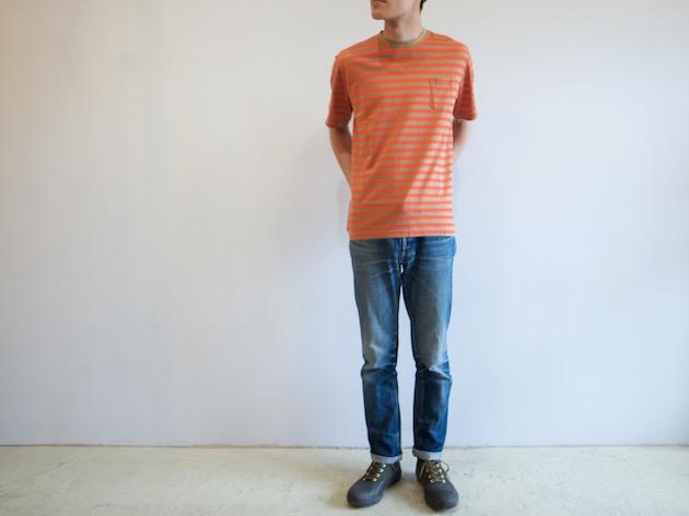 tsuki.s-フレンチストライプTシャツ-4