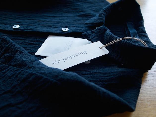 evaneva-crepelinenshirt-1