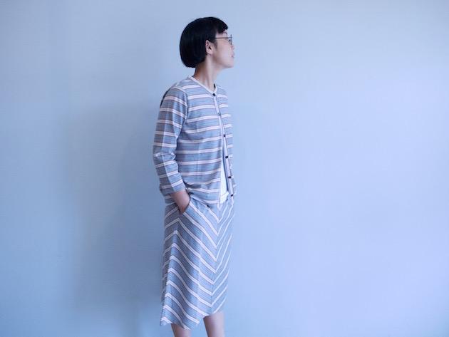 tsuki.s-ARCHIVE-1