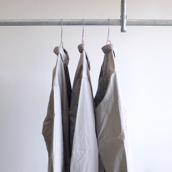 MUYA-RegularShirts
